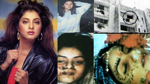 Death Mystery Of Top Actress Divya Bharti Revealed And It Is Utterly Shocking!