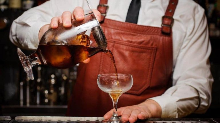 10 Most Costly Rums In The World