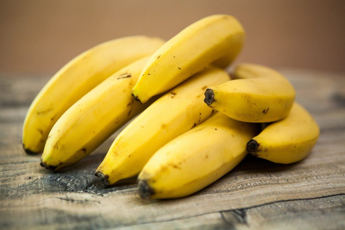 5 Foods That Will Work Like Natural Viagra