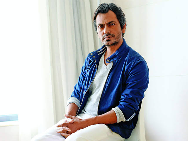 From Using Coactress For Sex to One Night Stand With a Waitress, Nawazuddin Siddiqui's Book Has Shocking Revelations