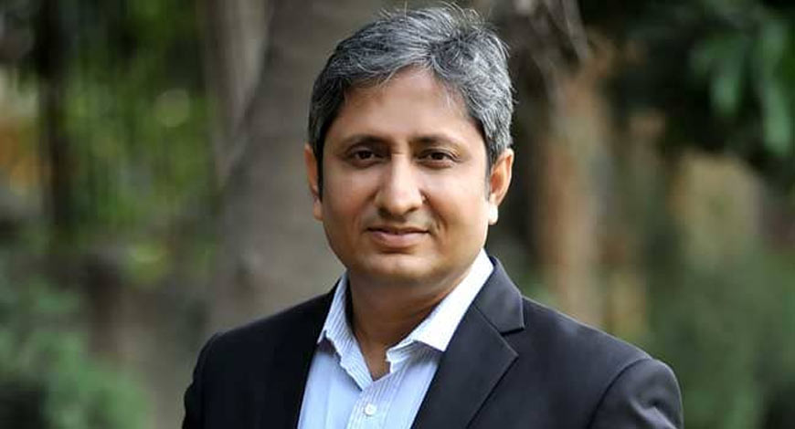 List Of Highest Paid Indian News Anchors
