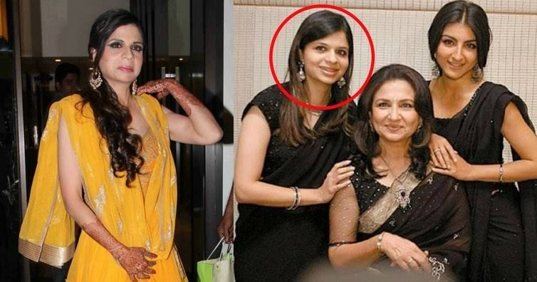 She is Unmarried at 41 But Handles Over 2700 Crore Worth Property, Meet Saif And Soha Ali Khan's Lesser Known Sister Saba Ali Khan
