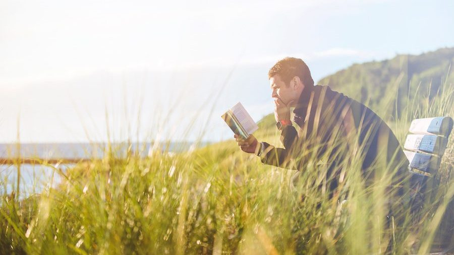 Best Motivational Books That You Must Read
