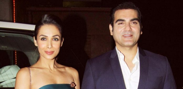 Who is karishma tanna dating in real life
