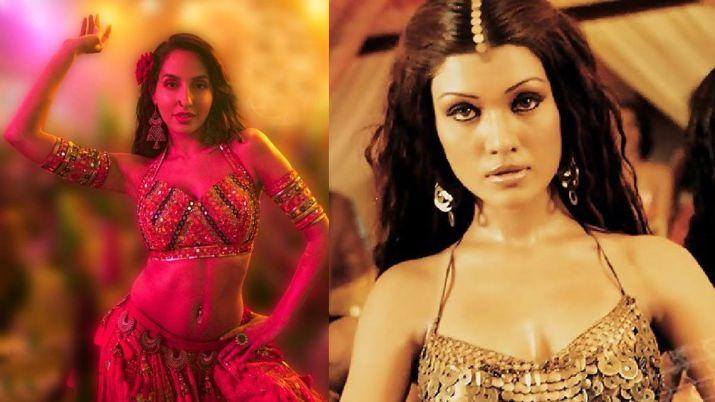 Bollywood News - cover