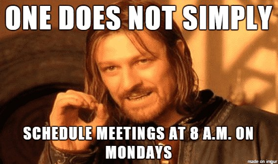 monday meme download