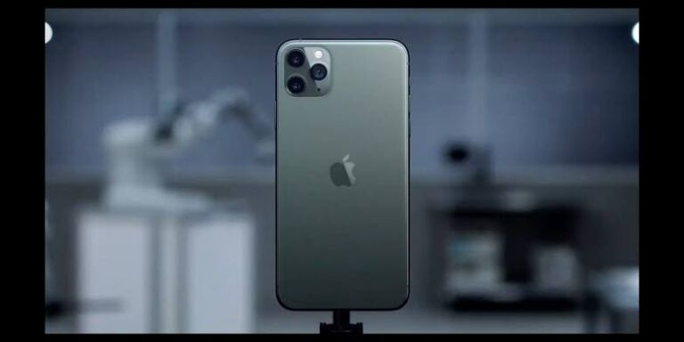 Meet the New Apple iPhone 11 and iPhone 11 Pro