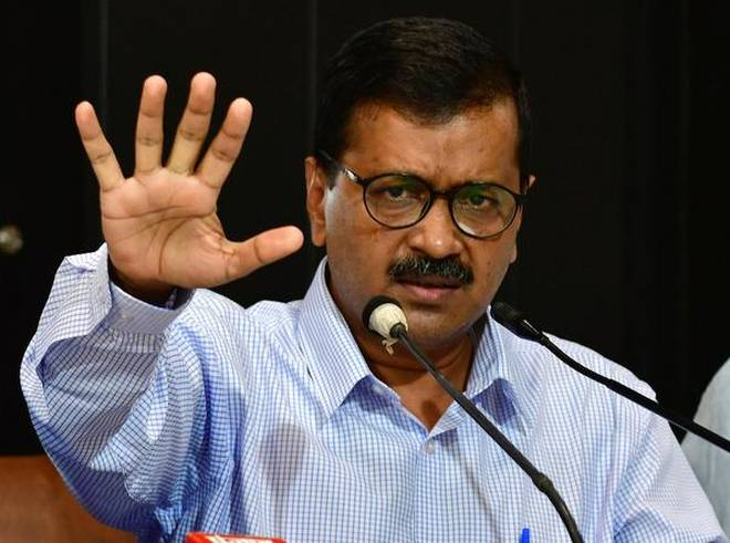This image has an empty alt attribute; its file name is AVDKEJRIWAL.jpg