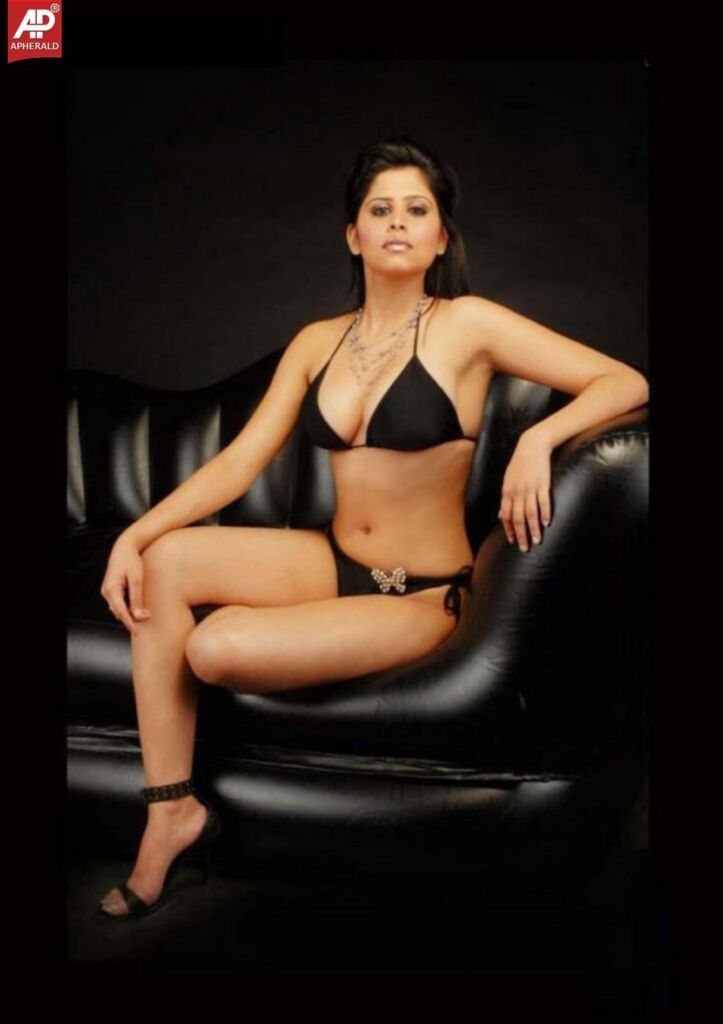 Bazilian bikini girls erotic