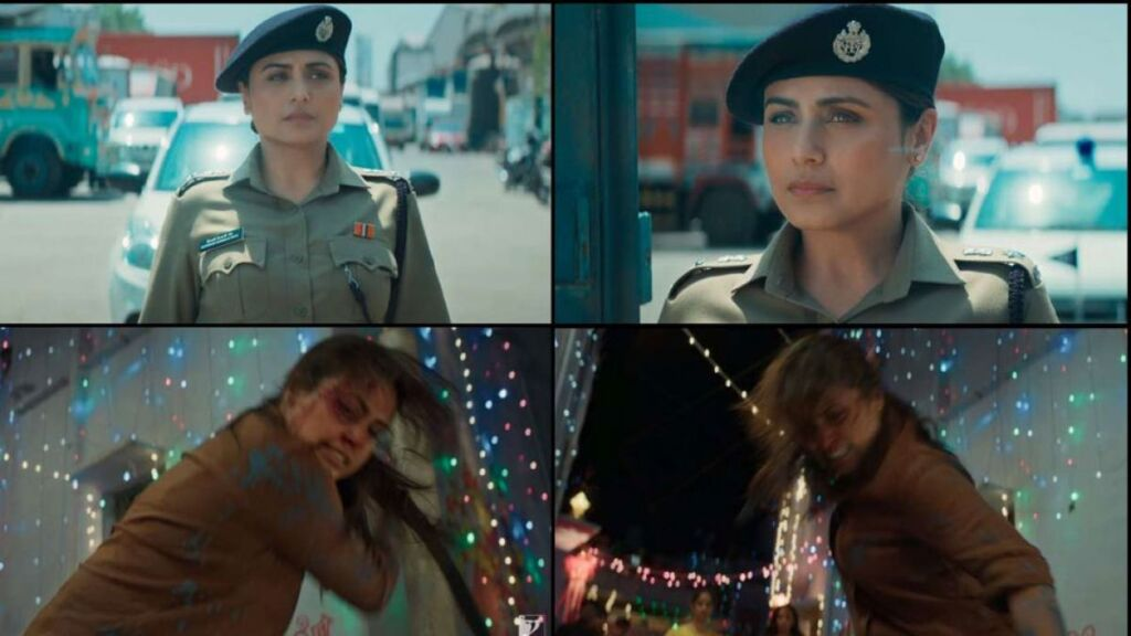 The Best Mardani Mardaani 2 Full Movie Download Gif