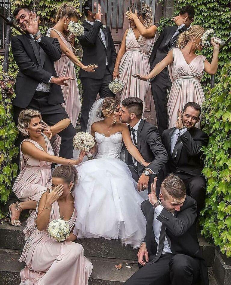Юмора фотографии свадьбы физических юридических