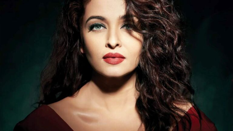 STRANGE! 32 Years Old Man Claimed Aishwarya Rai Bachchan As His Mother