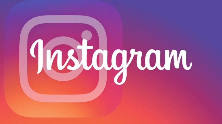 Instagram Rolls Out New Update, Now Supports the Features like Tiktok