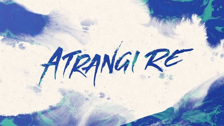 Akshay Kumar, Sara Ali Khan and Dhanush's film Atrangi Re's Teaser Out Now: Watch Video