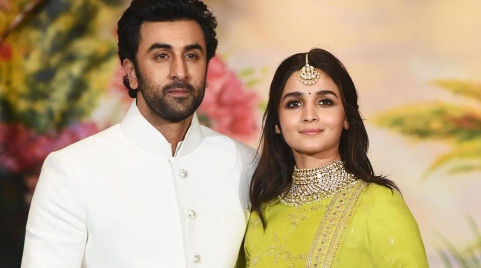 ranbir kapooor and alia bhatt