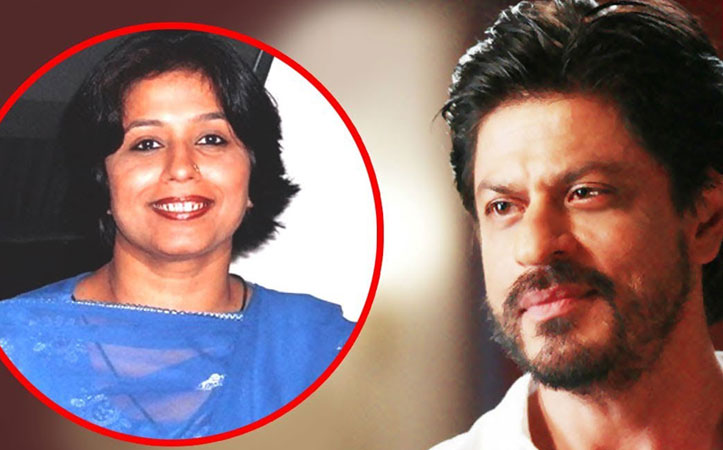 Bollywood Badshah Shahrukh Khan's Cousin Passes Away