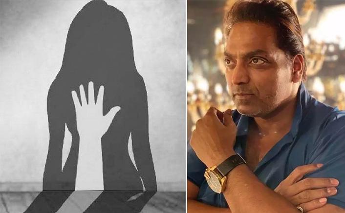 Breaking News: Ganesh Acharya Accused Of Harassing 33-Year-Old Women