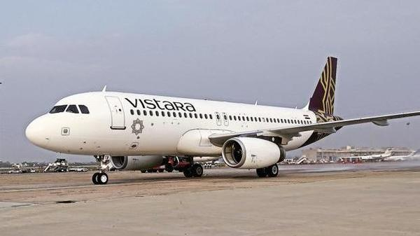 Vistara Airlines reveals the real deal: Selling it's domestic tickets from Rs 995