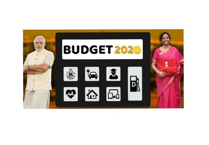 A relief to Taxpayers as tax cut down to 10% in the new Budget!
