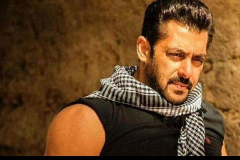 Salman Khan Puts His Upcoming Film Sherkhan On Hold Know Why?