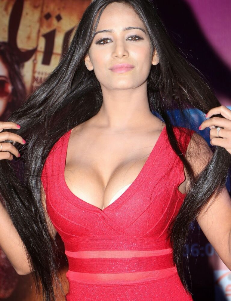 Poonam Pandey Arrested For Breaking Lockdown, Was Traveling By Car With A Friend