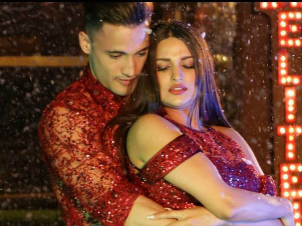 Himanshi Khurana Opens Up On Participating With Asim Riaz In Nach Baliye 10