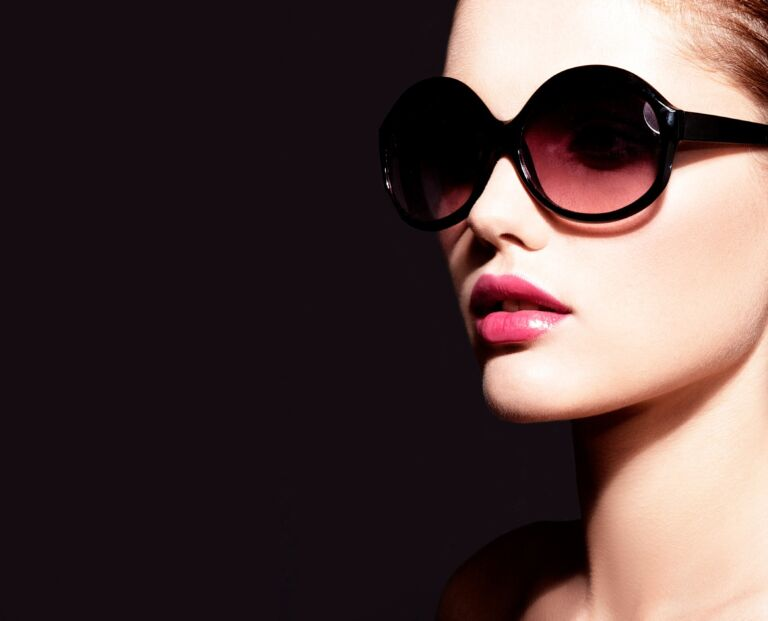 Fashion Tips To Take Care Of your Sun Glasses