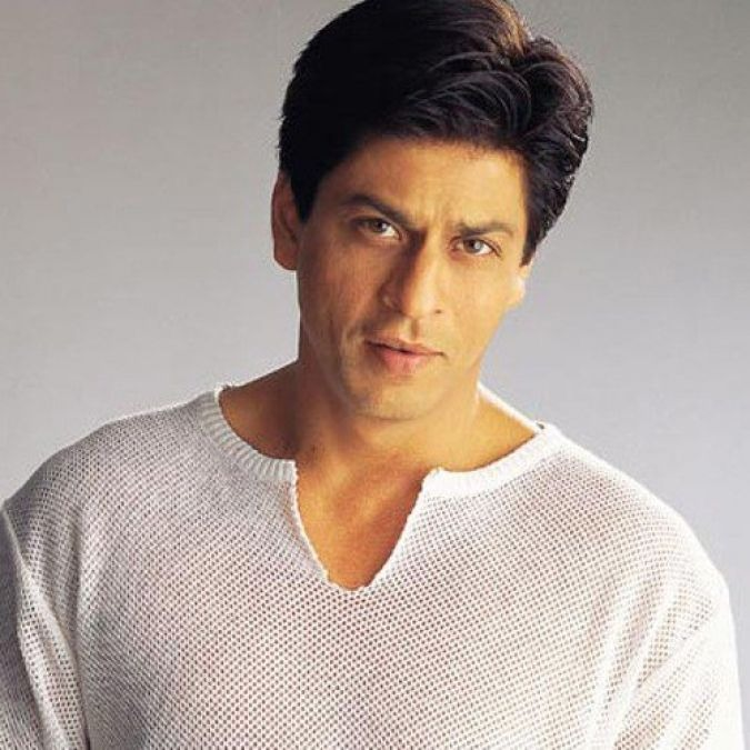 Shahrukh Khan Shared An Emotional Post About Lesson Learnt In Lockdown.
