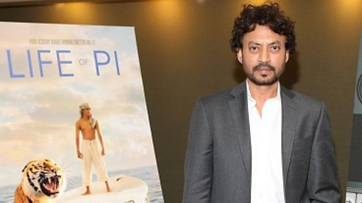 Irrfan Khan's Donation For COVID-19 Fight Leaked By His Friend