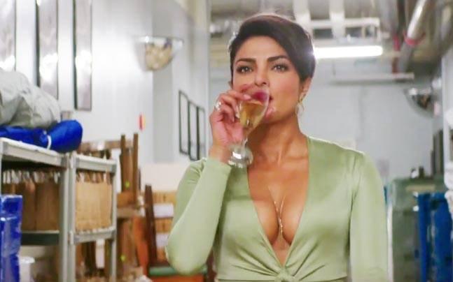 big boobs bollywood 2020