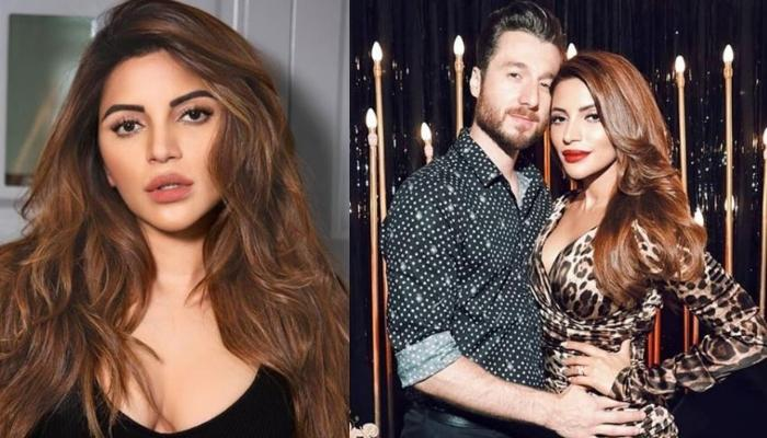 Reason Why Shama Sikander Canceled Her Wedding