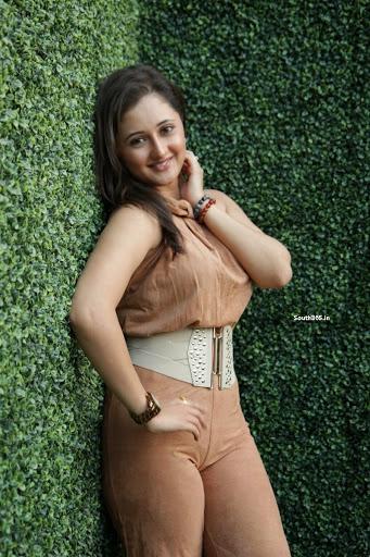 Ekta Kapoor naagin 4 closed
