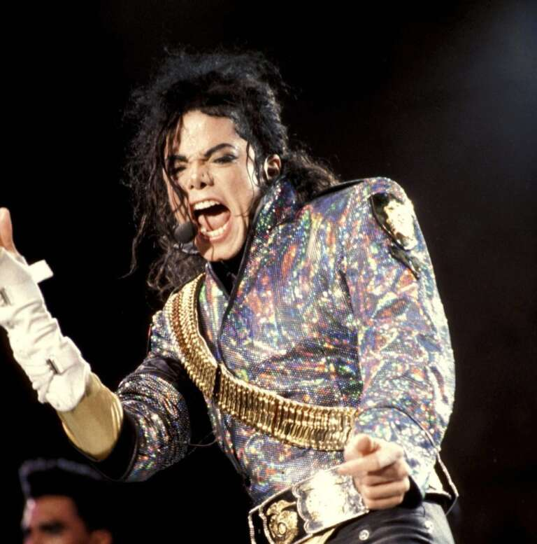 Michael Jackson 10th Death Anniversary: His Legacy Will Live On
