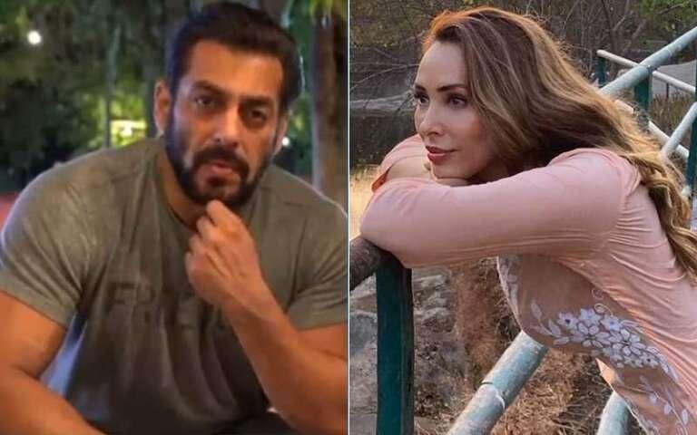 Effect of Nisarga Storm On Salman Khan's Farmhouse