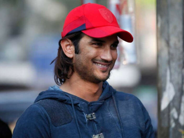 Shocking Death Reason Of Sushant Singh Rajput And His Last Message