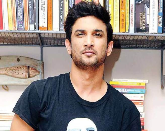 Shocking! Sushant Singh Rajput Commits Suicide In Mumbai House