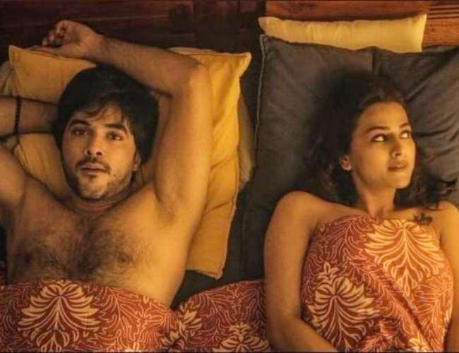 BoycottNetflix Trends On Twitter:  Krishna and His Leela Film Accused