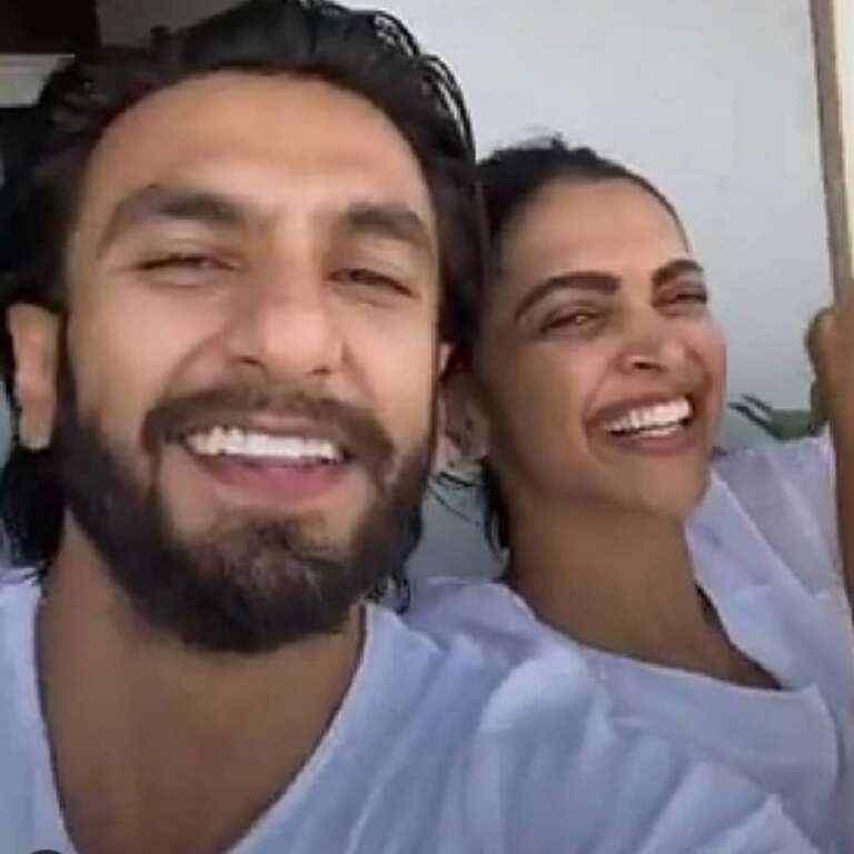 Ranveer Singh: The Actor rings In His 34th Birthday