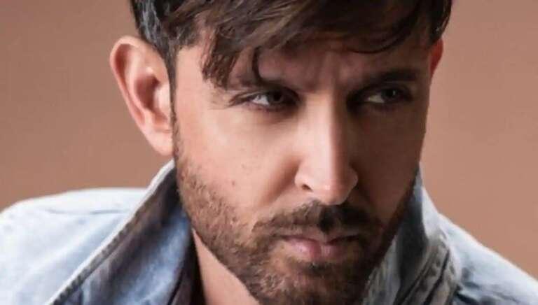 Hrithik Roshan Refused These 5 Superhit Films