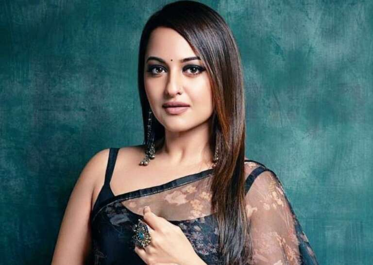 Sonakshi Sinha Talks About the Man She Wants To Get Married