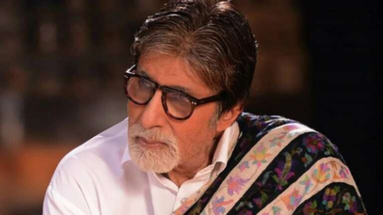 Amitabh Tested Negative Or Positive For COVID 19 Know The Truth