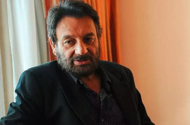 Shekhar Kapur Tweets About Theatres Will Shock Everyone