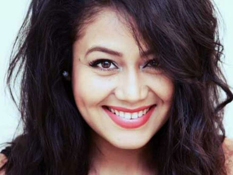 Watch Neha Kakkar's New Talent: Brother Tony Records A Video