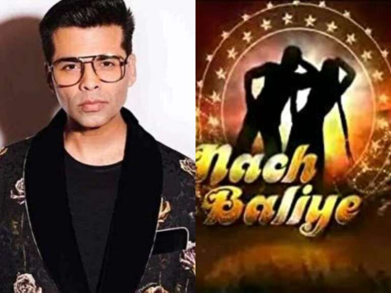 Nach Baliye 10 Will Be Launched Soon: Here are The Details