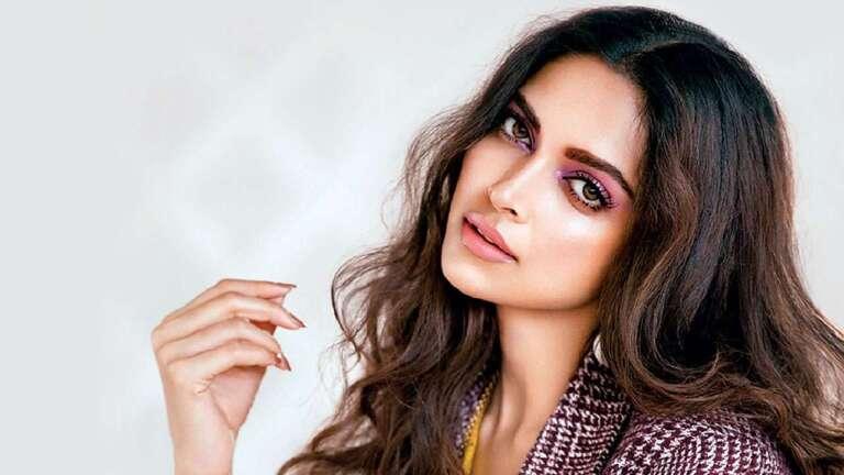 Deepika Padukone launches #DobaraPoocho Campaign For Mental Health