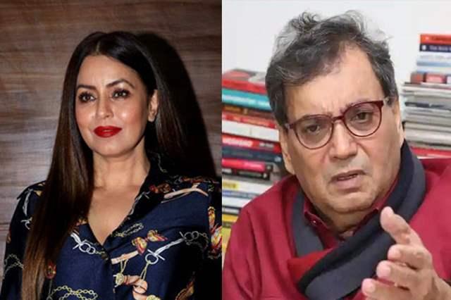 Mahima Chaudhry Reveals Being Bullied By Subhash Ghai