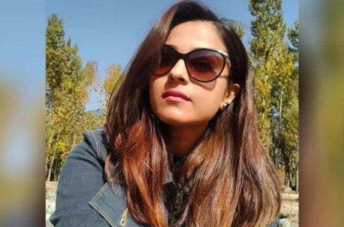 Forensic Lab Starts Scrutiny of Sushant's Ex-manager Disha Salian