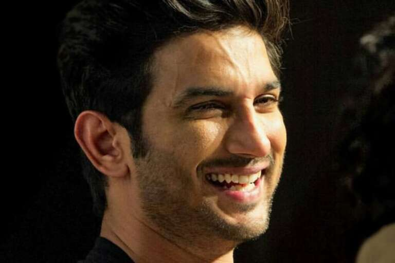 Cooper Hospital Doctor Reveals About Sushant's Late-night Post-Mortem