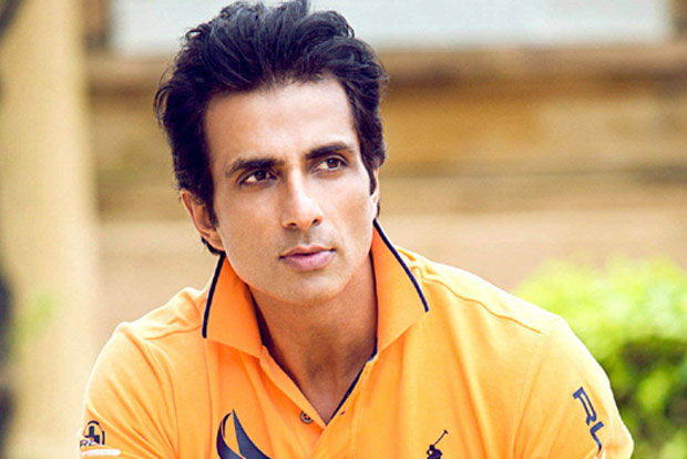 Sonu Sood to help 39 children for the liver transplant
