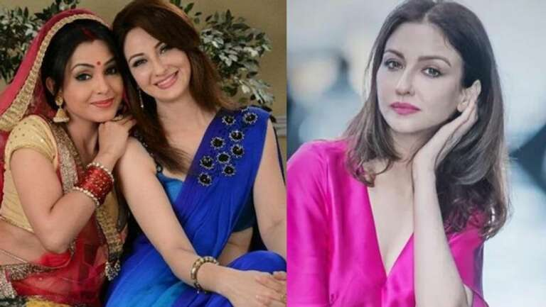 Saumya Tandon Denies To Participate In Big Boss-14